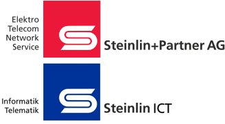 Steinlin+Partner AG